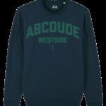 Abcoude Westside